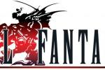 Final Fantasy VI destined for Android and iOS later this year