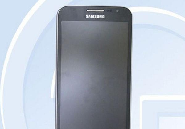 Samsung Galaxy S4 Active GT-I8580 tipped to launch soon