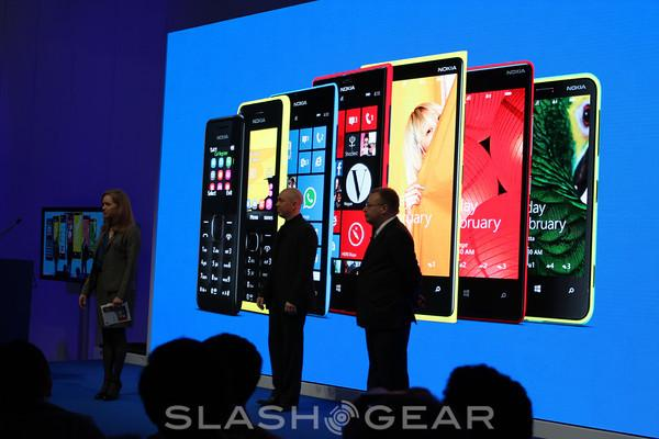 Nokia World 2013 predictions: what we'll see in Dubai