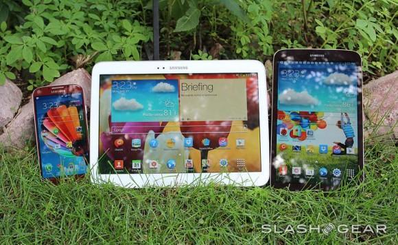 Samsung denied Obama veto as Apple's import ban upheld