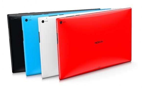 Lumia2520_ColorRange