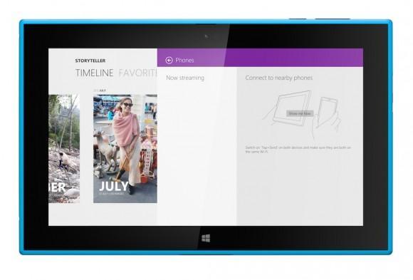 Lumia2520_Storyteller