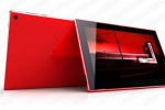 Verizon Nokia tablet Lumia 2520 tipped for November 17th