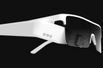 "ORA ""true augmented reality"" glasses to ship in January"