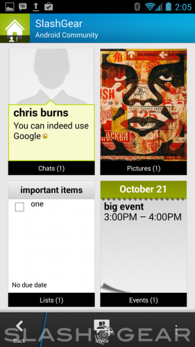 Screenshot_2013-10-21-14-05-58-X2