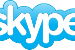 Skype improvements bring better battery life, synchronized chats
