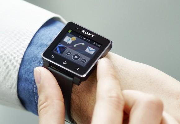Sony_SmartWatch_2-580x398