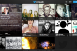 Twitter #Music app to shut down after just six months