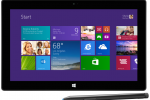 Microsoft Surface 2 and Surface Pro 2 priced and released