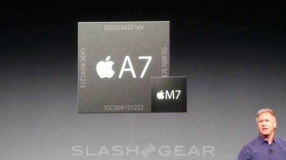a7-580x326