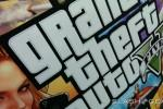 Grand Theft Auto Online update now available for PlayStation 3