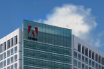 Adobe breach affected 150 million accounts
