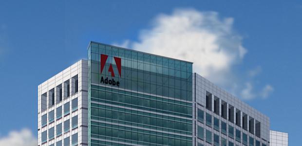 Adobe breach affected 150 million accounts