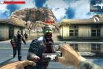 Dead Trigger 2 release stabs iOS and Tegra-friendly Android today