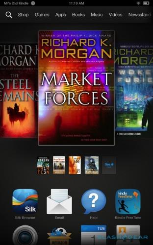 amazon_kindle_fire_hdx_7_review_sg_21