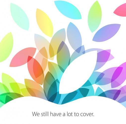 apple_oct_22_ipad-507x5001