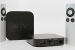 Apple grabs cable and IP expert for presumed Apple TV push