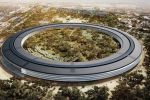 Apple struts Campus 2 promo video before Cupertino city council