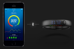 Nike FuelBand Android support explained by lack of Bluetooth LE
