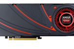 AMD Radeon R9 290X released for real, details and all