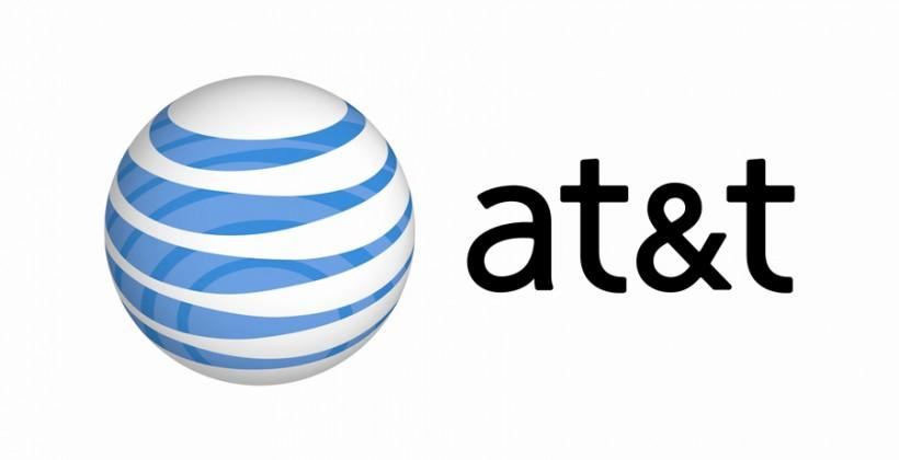 AT&T to phase out per-minute, per-text billing