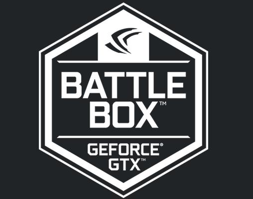 battlebox2