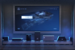 Steam Machine prototypes detailed: limited, tiny, customizable
