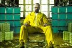 Breaking Bad producers turned down $75m mobile mini-episode deal