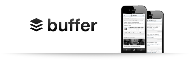 Buffer spam-and-hack attack resolved, new security layers instituted