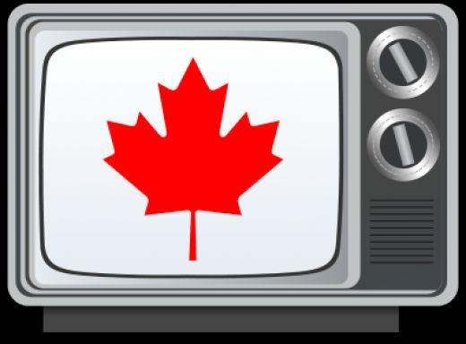 Canadian government to require TV providers to unbundle channels