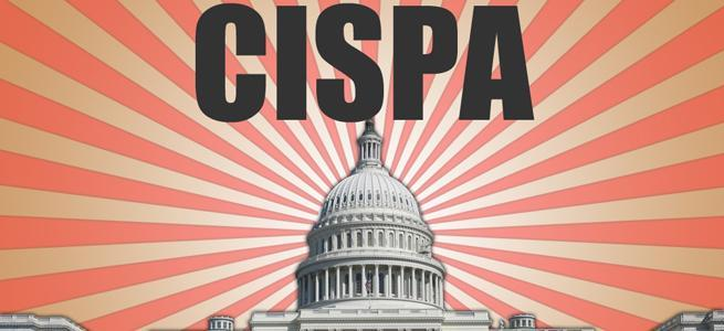 CISPA introduced for third time, revised bill language unclear