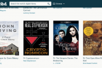 Scribd launches cross-platform ebook subscription service