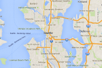 Google Maps Engine Pro unveiled for business mapping needs