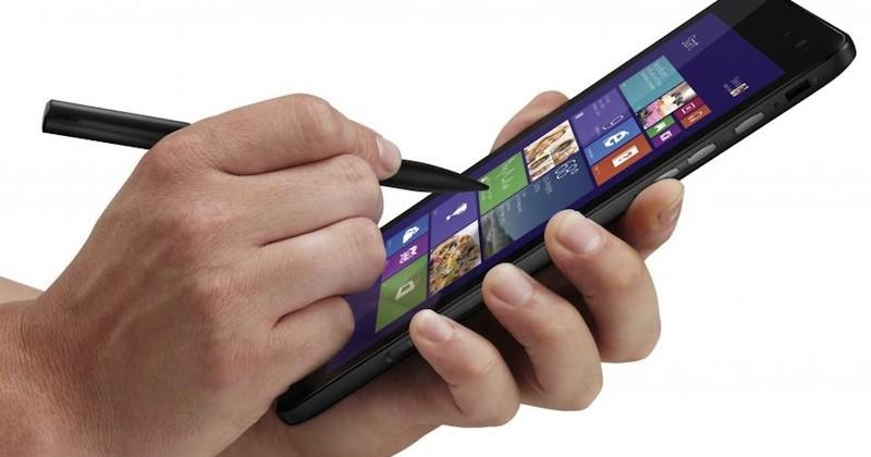 Dell Venue 8 Pro and 11 Pro Windows 8.1 tablets trounce Surface Pro 2