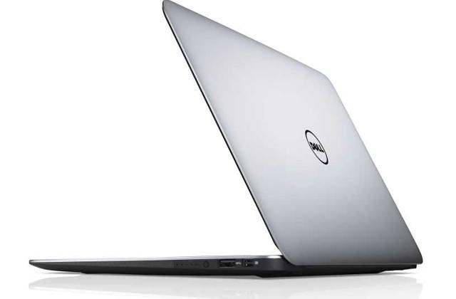 Dell XPS 15 with Quad HD+ touchscreen and XPS 13 touch revealed