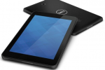 Dell Venue 7 and 8 aim to undercut Nexus 7 with Intel innards