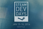 Valve Steam Dev Days brings developers to Seattle in January