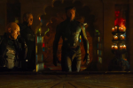 X-MEN: Days of Future Past full trailer sends Wolverine back