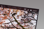 Japan Display brings new world's most HD display to smartphone market