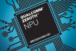 Qualcomm Zeroth Processors official: mimicking human brain computing