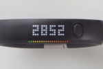 Nike+ Fuelband SE official: not just a splash of color