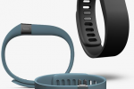Fitbit Force official: smartwatch, fitness tracker, fashionably simple