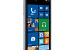 Samsung ATIV S Neo hits AT&T with Windows Phone 8