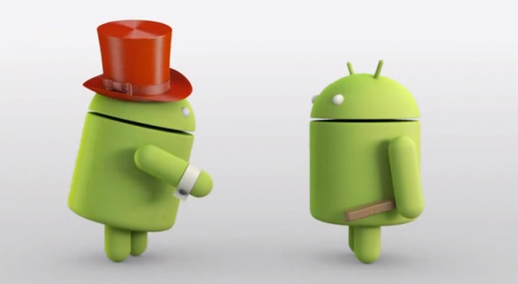 Android KitKat confidential doc shows low-end device targeting to mitigate fragmentation