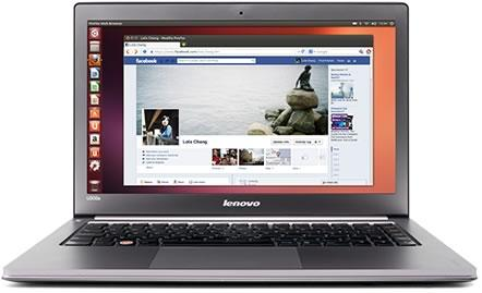 Ubuntu 13.10 available for desktop and smartphone users