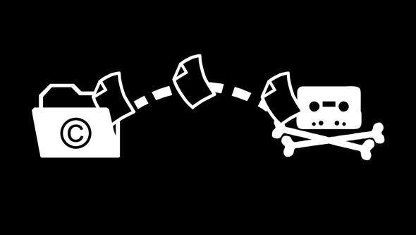 London School of Economics analysts: Piracy is good for business