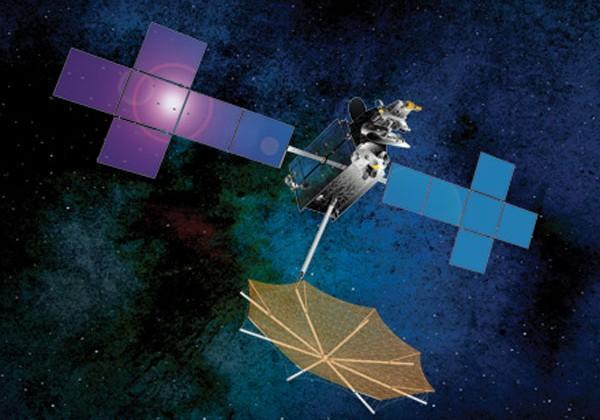 Sirius XM Radio's FM-6 satellite launch is successful