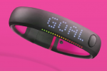 Nike+ FuelBand SE preorder starts today, shipping November 6