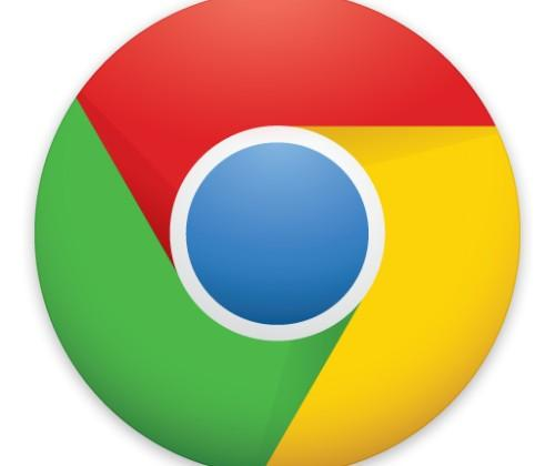 Google Chrome on Windows XP put on life support until April 2015