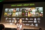 Destiny has BUNGIE teaming with NVIDIA GameWorks for OptiX technology